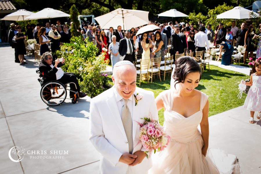 San_Francisco_wedding_photographer_Dream_Backyard_Wedding_Oshman_JCC_30