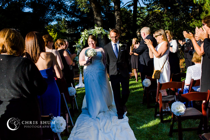 Beautiful_backyard_wedding_in_San_Jose_19