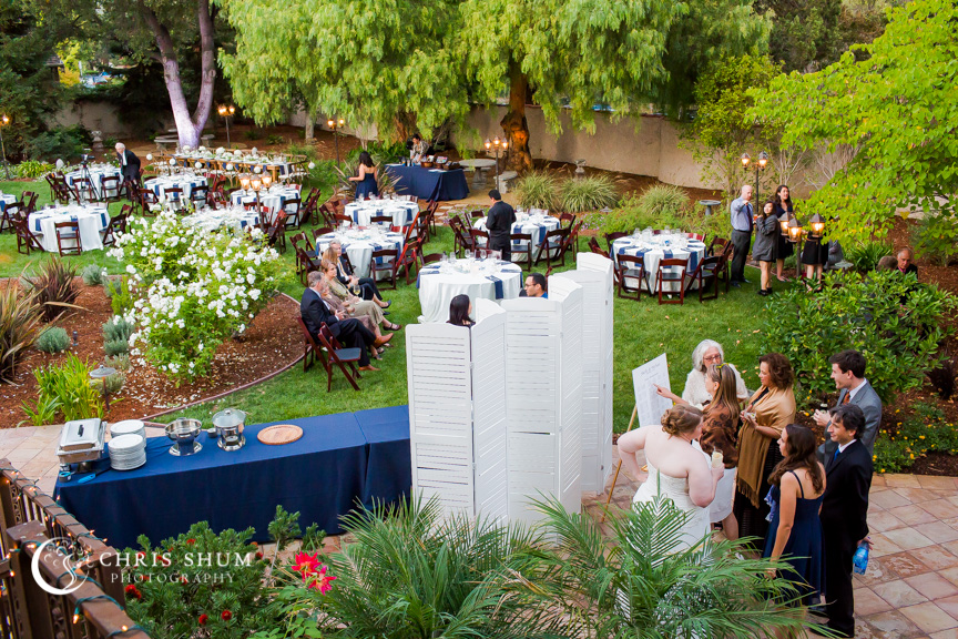 Beautiful_backyard_wedding_in_San_Jose_22