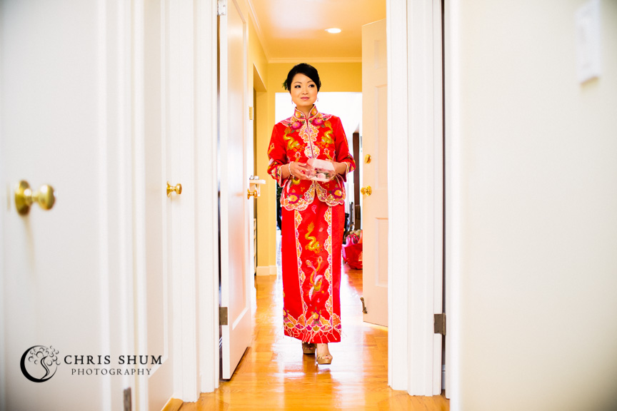 san-francisco-wedding-photographer-receiving-bride-Chinese-tea-ceremony-0
