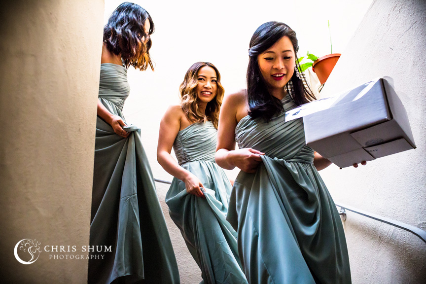 san-francisco-wedding-photographer-Palm-Event-Center-reception-04