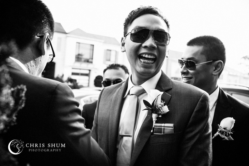 san-francisco-wedding-photographer-receiving-bride-Chinese-tea-ceremony-05