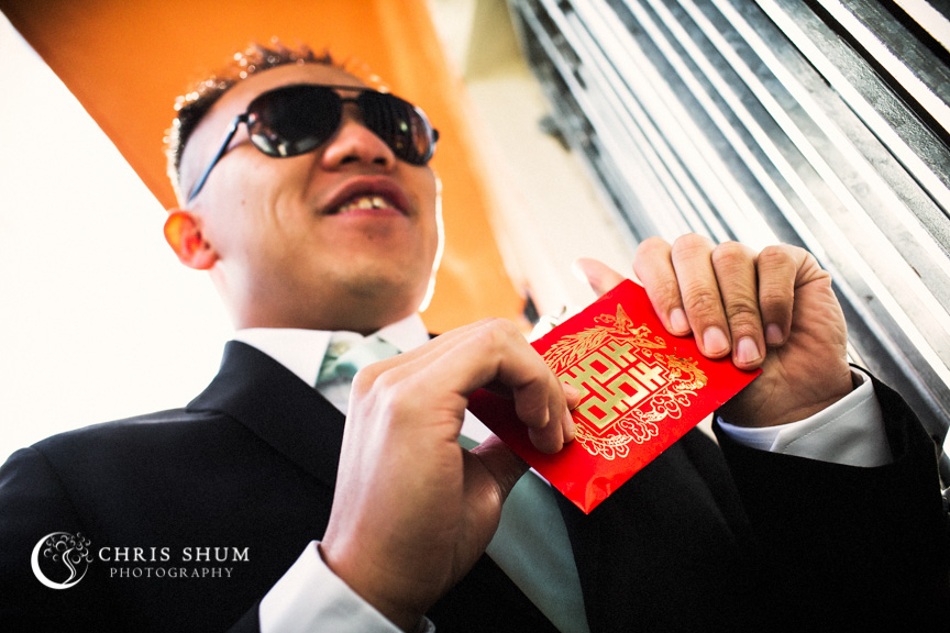 san-francisco-wedding-photographer-receiving-bride-Chinese-tea-ceremony-07