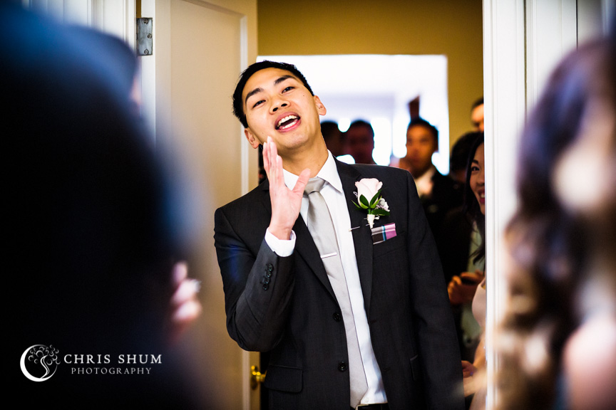 san-francisco-wedding-photographer-receiving-bride-Chinese-tea-ceremony-011