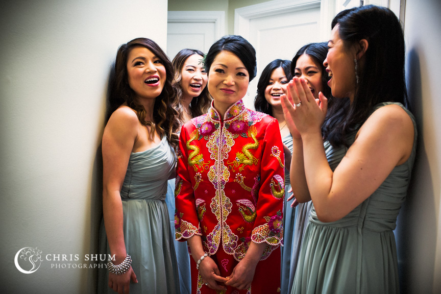 san-francisco-wedding-photographer-receiving-bride-Chinese-tea-ceremony-012