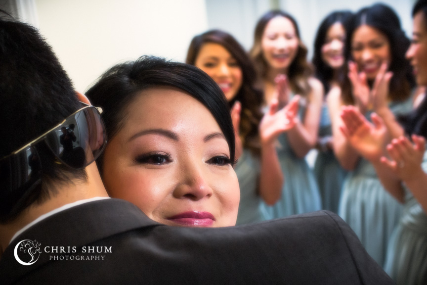 san-francisco-wedding-photographer-receiving-bride-Chinese-tea-ceremony-013