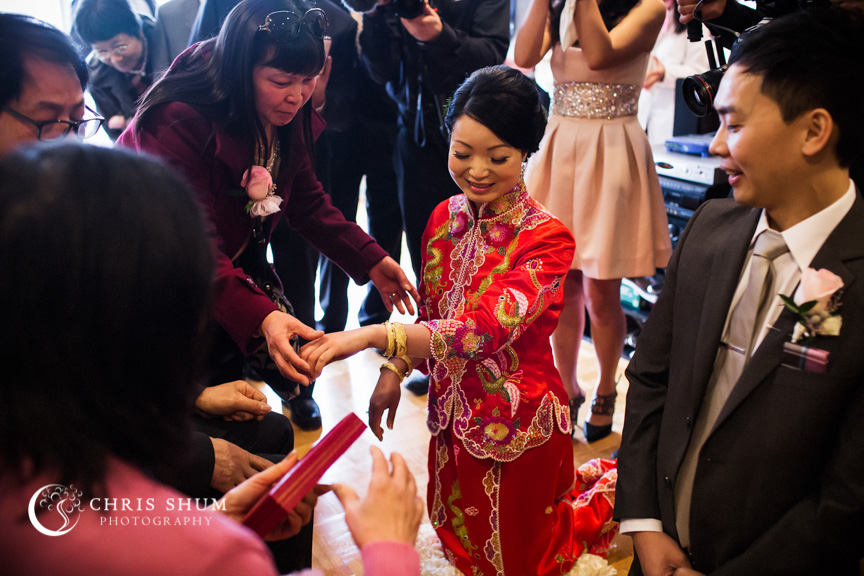 san-francisco-wedding-photographer-receiving-bride-Chinese-tea-ceremony-014