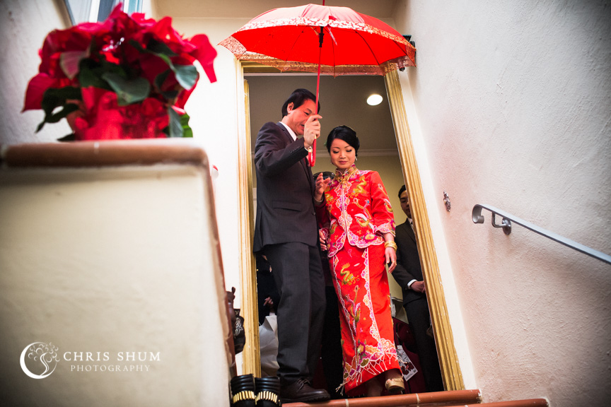 san-francisco-wedding-photographer-receiving-bride-Chinese-tea-ceremony-016
