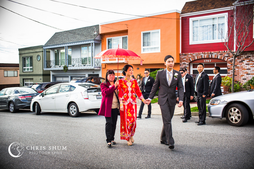 san-francisco-wedding-photographer-receiving-bride-Chinese-tea-ceremony-017
