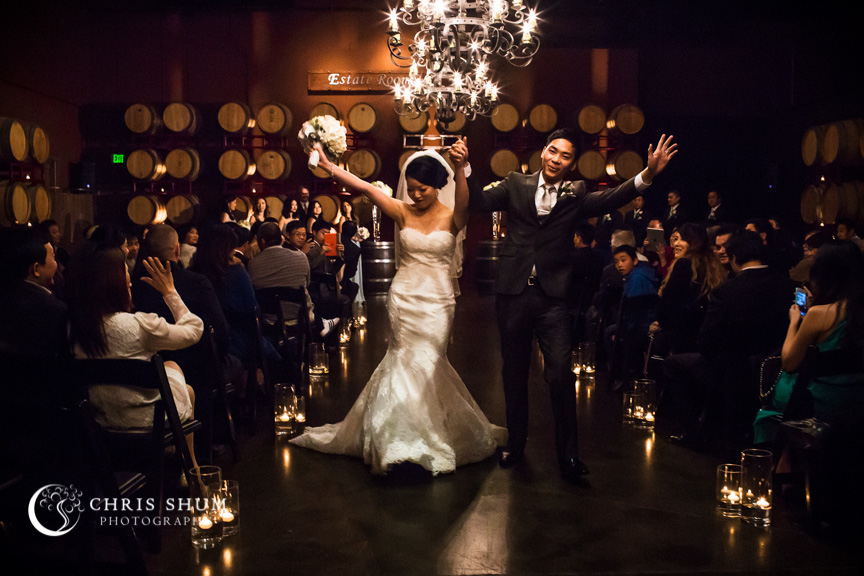 san-francisco-wedding-photographer-Palm-Event-Center-reception-033