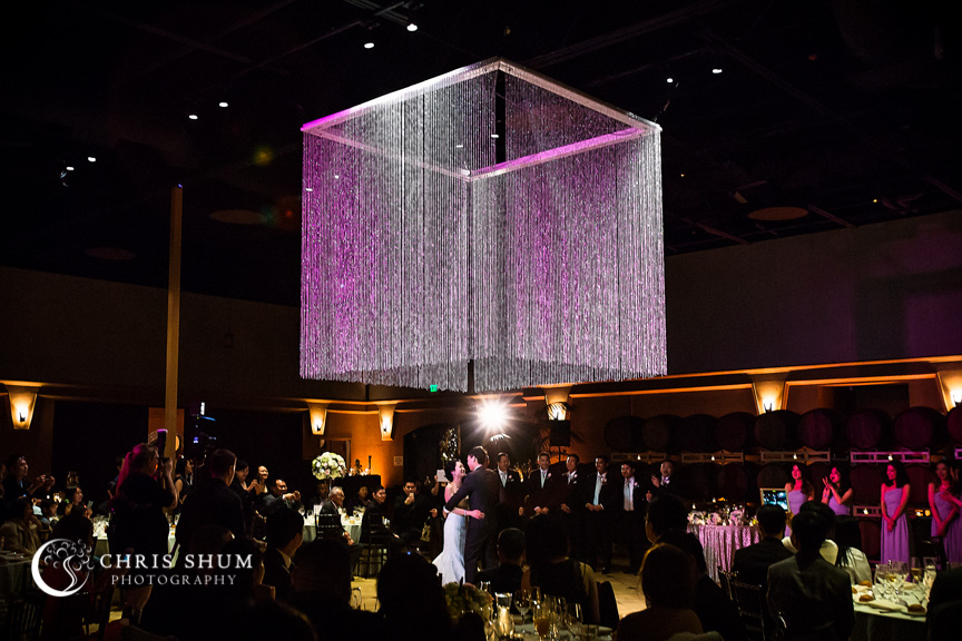 san-francisco-wedding-photographer-Palm-Event-Center-reception-035