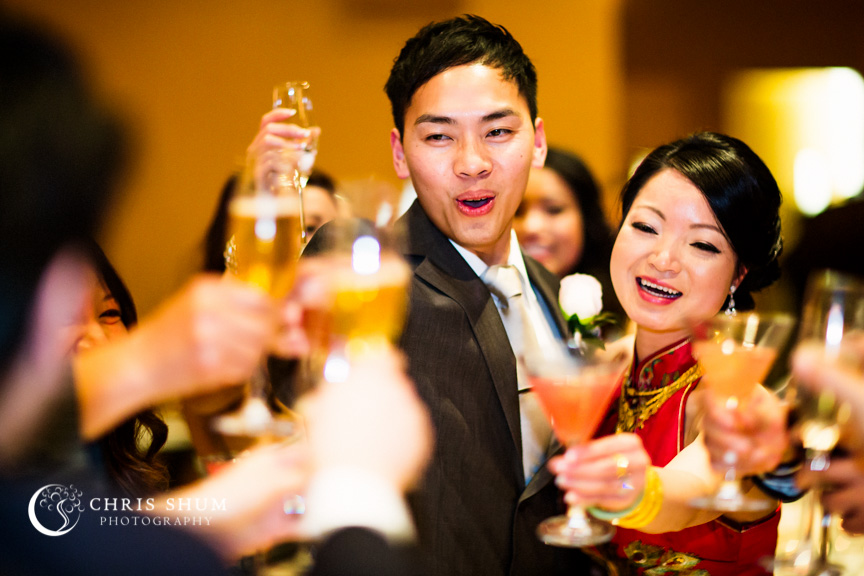 san-francisco-wedding-photographer-Palm-Event-Center-reception-036