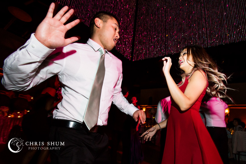 san-francisco-wedding-photographer-Palm-Event-Center-reception-039