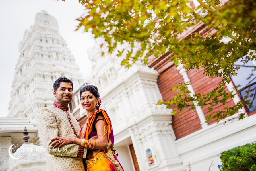 san-francisco-wedding-photographer-henna-party-indian-wedding-livermore-shiva-vishnu-temple-santaclara-bay-club-01