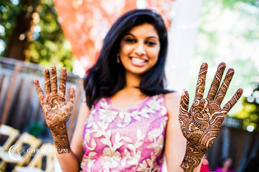 san-francisco-wedding-photographer-henna-party-indian-wedding-livermore-shiva-vishnu-temple-santaclara-bay-club-02