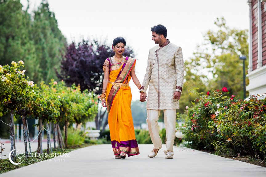 San_Francisco_wedding_photographer_San_Jose_Santa_Clara_Bay_Club_Indian_Wedding_01