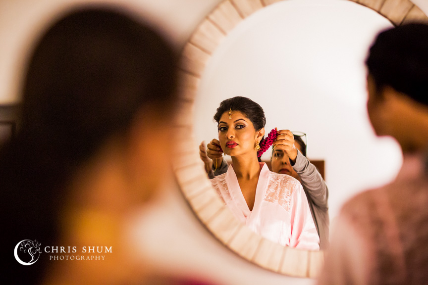 San_Francisco_wedding_photographer_San_Jose_Santa_Clara_Bay_Club_Indian_Wedding_02