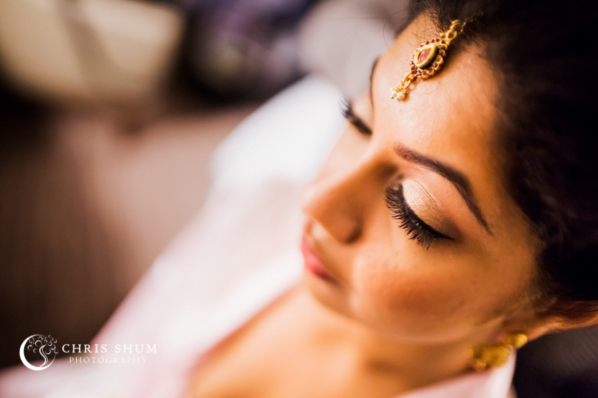 San_Francisco_wedding_photographer_San_Jose_Santa_Clara_Bay_Club_Indian_Wedding_03