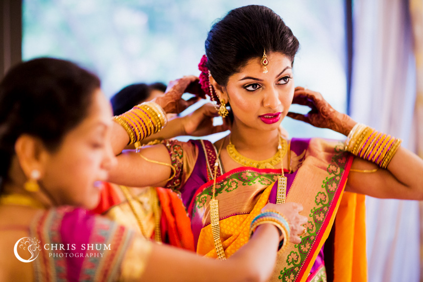 San_Francisco_wedding_photographer_San_Jose_Santa_Clara_Bay_Club_Indian_Wedding_05