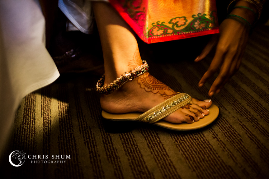 San_Francisco_wedding_photographer_San_Jose_Santa_Clara_Bay_Club_Indian_Wedding_06