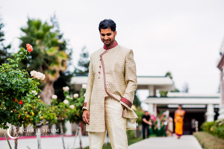 San_Francisco_wedding_photographer_San_Jose_Santa_Clara_Bay_Club_Indian_Wedding_07