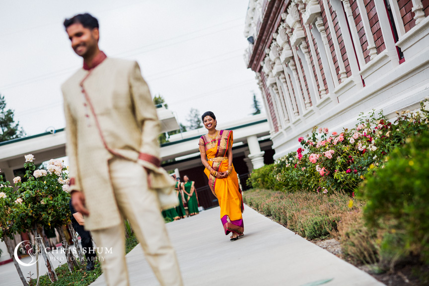 San_Francisco_wedding_photographer_San_Jose_Santa_Clara_Bay_Club_Indian_Wedding_08
