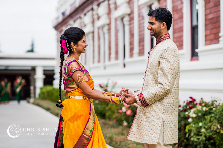 San_Francisco_wedding_photographer_San_Jose_Santa_Clara_Bay_Club_Indian_Wedding_09