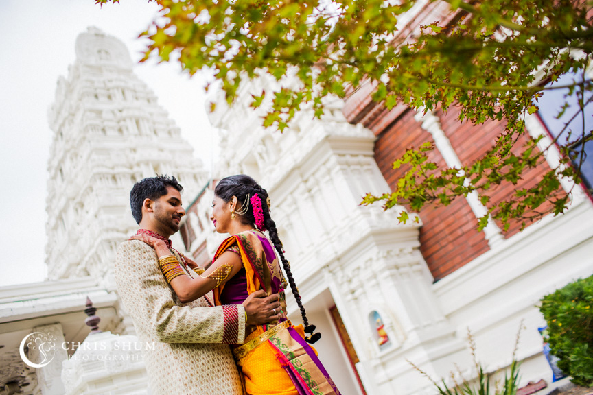 San_Francisco_wedding_photographer_San_Jose_Santa_Clara_Bay_Club_Indian_Wedding_10
