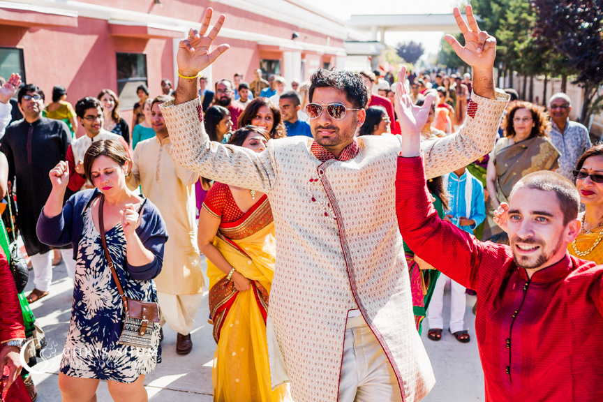San_Francisco_wedding_photographer_San_Jose_Santa_Clara_Bay_Club_Indian_Wedding_14