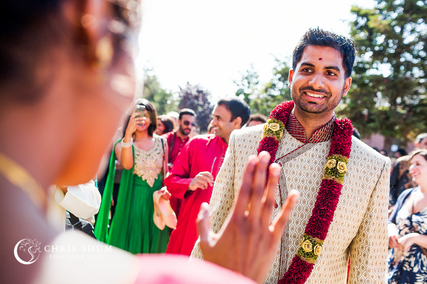 San_Francisco_wedding_photographer_San_Jose_Santa_Clara_Bay_Club_Indian_Wedding_15
