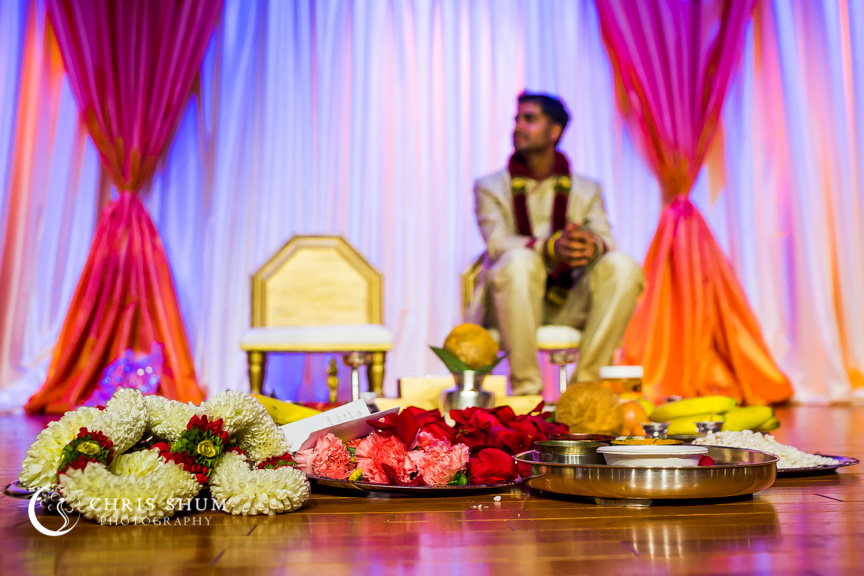San_Francisco_wedding_photographer_San_Jose_Santa_Clara_Bay_Club_Indian_Wedding_16