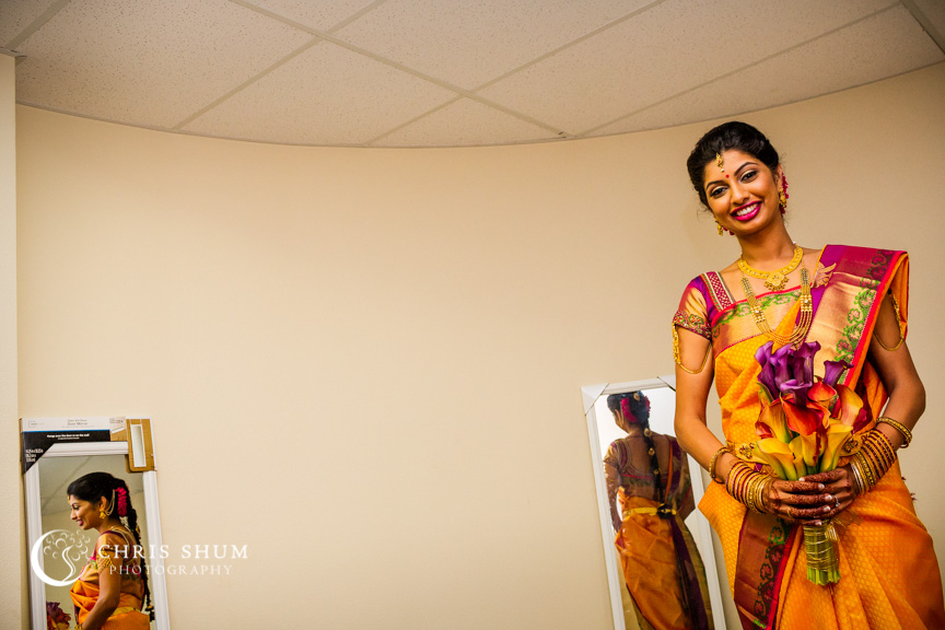 San_Francisco_wedding_photographer_San_Jose_Santa_Clara_Bay_Club_Indian_Wedding_17