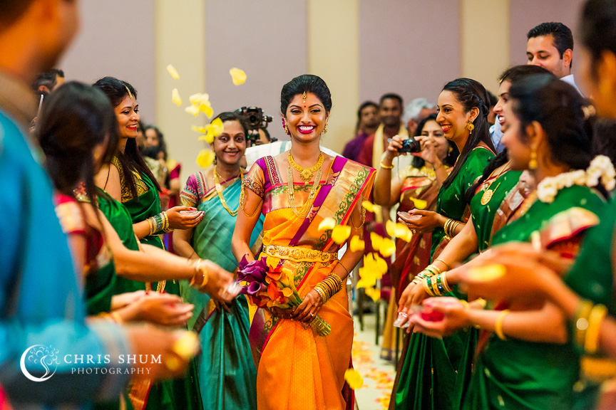 San_Francisco_wedding_photographer_San_Jose_Santa_Clara_Bay_Club_Indian_Wedding_18