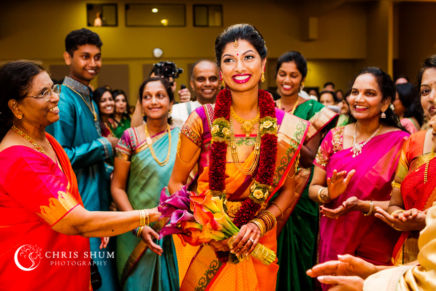 San_Francisco_wedding_photographer_San_Jose_Santa_Clara_Bay_Club_Indian_Wedding_19
