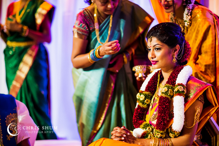 San_Francisco_wedding_photographer_San_Jose_Santa_Clara_Bay_Club_Indian_Wedding_22