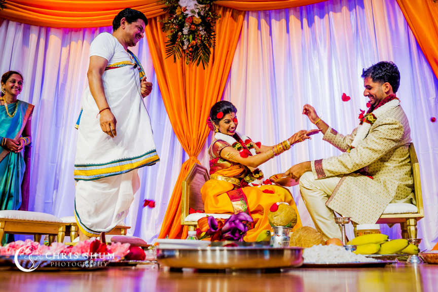 San_Francisco_wedding_photographer_San_Jose_Santa_Clara_Bay_Club_Indian_Wedding_23