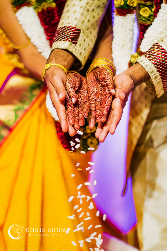 San_Francisco_wedding_photographer_San_Jose_Santa_Clara_Bay_Club_Indian_Wedding_25