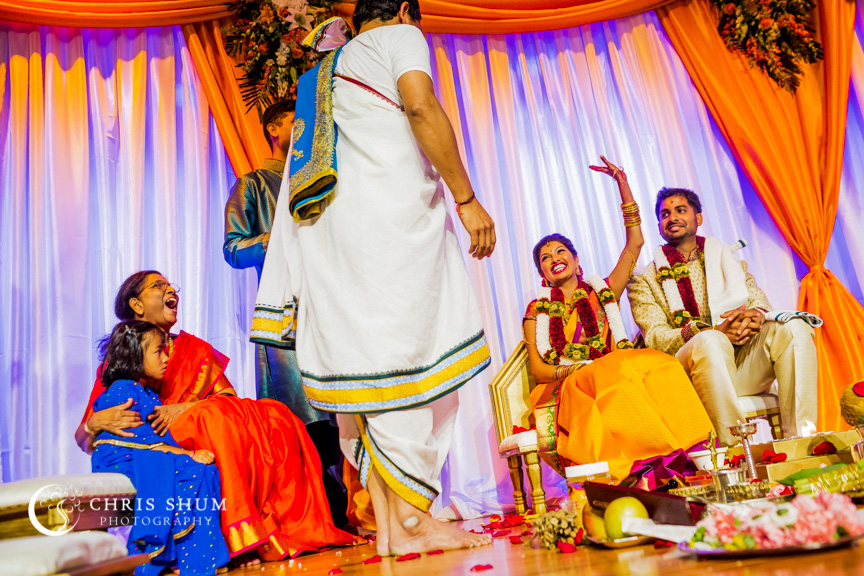 San_Francisco_wedding_photographer_San_Jose_Santa_Clara_Bay_Club_Indian_Wedding_26