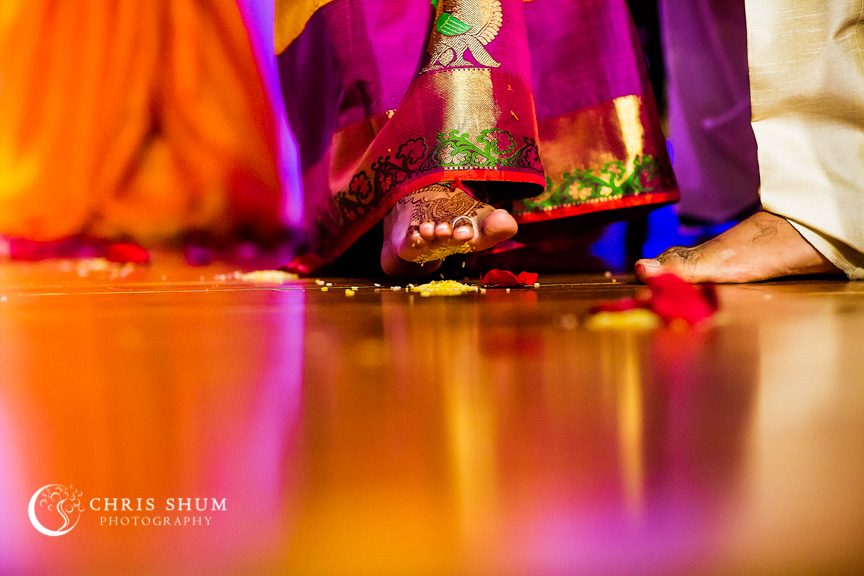 San_Francisco_wedding_photographer_San_Jose_Santa_Clara_Bay_Club_Indian_Wedding_27