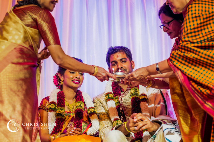 San_Francisco_wedding_photographer_San_Jose_Santa_Clara_Bay_Club_Indian_Wedding_28