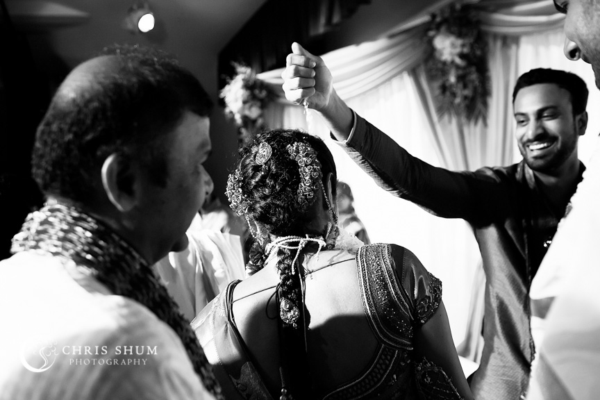 San_Francisco_wedding_photographer_San_Jose_Santa_Clara_Bay_Club_Indian_Wedding_30