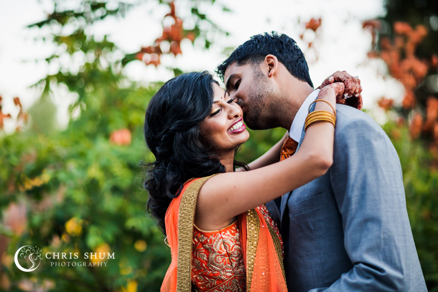 San_Francisco_wedding_photographer_San_Jose_Santa_Clara_Bay_Club_Indian_Wedding_34