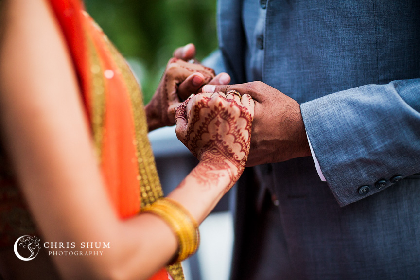 San_Francisco_wedding_photographer_San_Jose_Santa_Clara_Bay_Club_Indian_Wedding_35