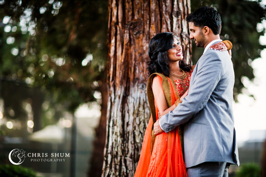 San_Francisco_wedding_photographer_San_Jose_Santa_Clara_Bay_Club_Indian_Wedding_36