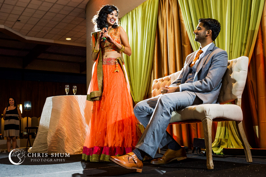 San_Francisco_wedding_photographer_San_Jose_Santa_Clara_Bay_Club_Indian_Wedding_37
