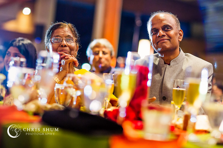 San_Francisco_wedding_photographer_San_Jose_Santa_Clara_Bay_Club_Indian_Wedding_38