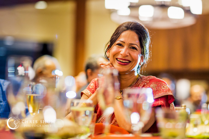 San_Francisco_wedding_photographer_San_Jose_Santa_Clara_Bay_Club_Indian_Wedding_39