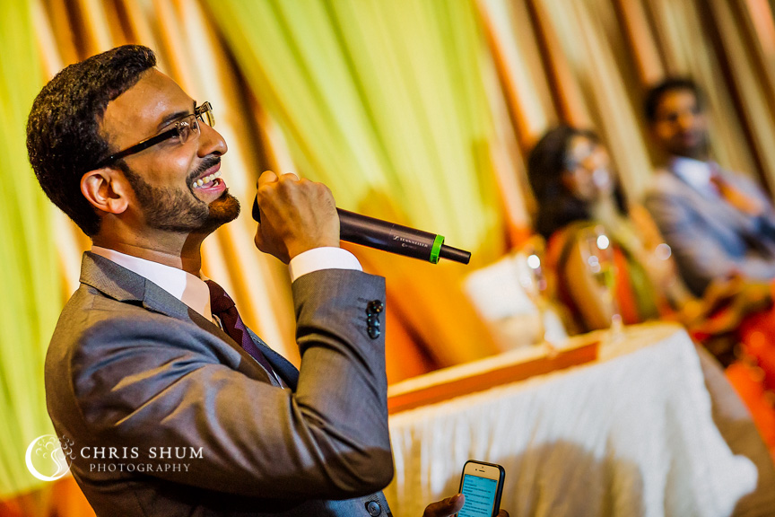 San_Francisco_wedding_photographer_San_Jose_Santa_Clara_Bay_Club_Indian_Wedding_40