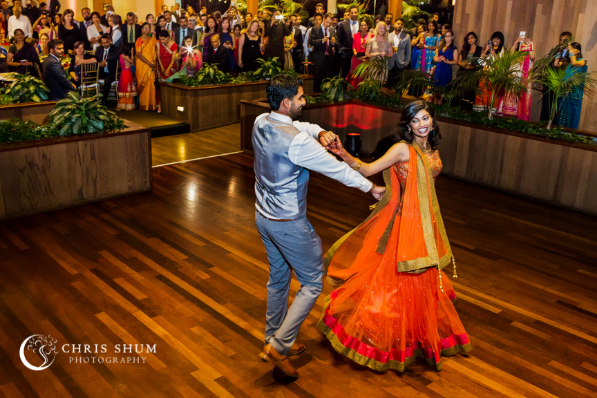 San_Francisco_wedding_photographer_San_Jose_Santa_Clara_Bay_Club_Indian_Wedding_42