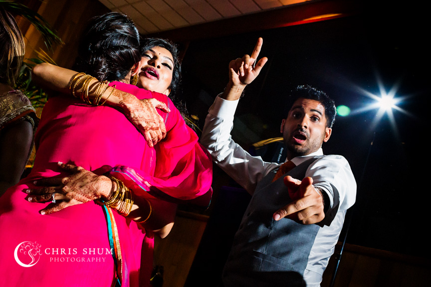 San_Francisco_wedding_photographer_San_Jose_Santa_Clara_Bay_Club_Indian_Wedding_43